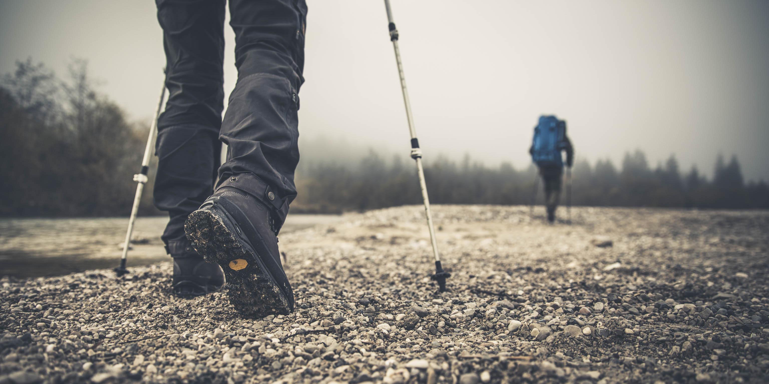 lederschuhe-einlaufen-trekking