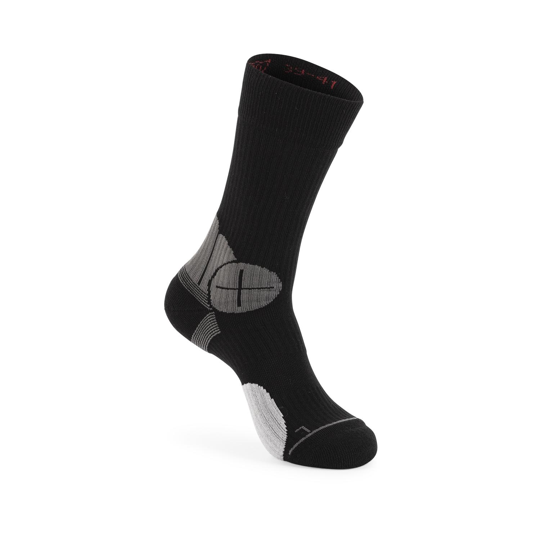 Hallux-Valgus-Socken HANWAG