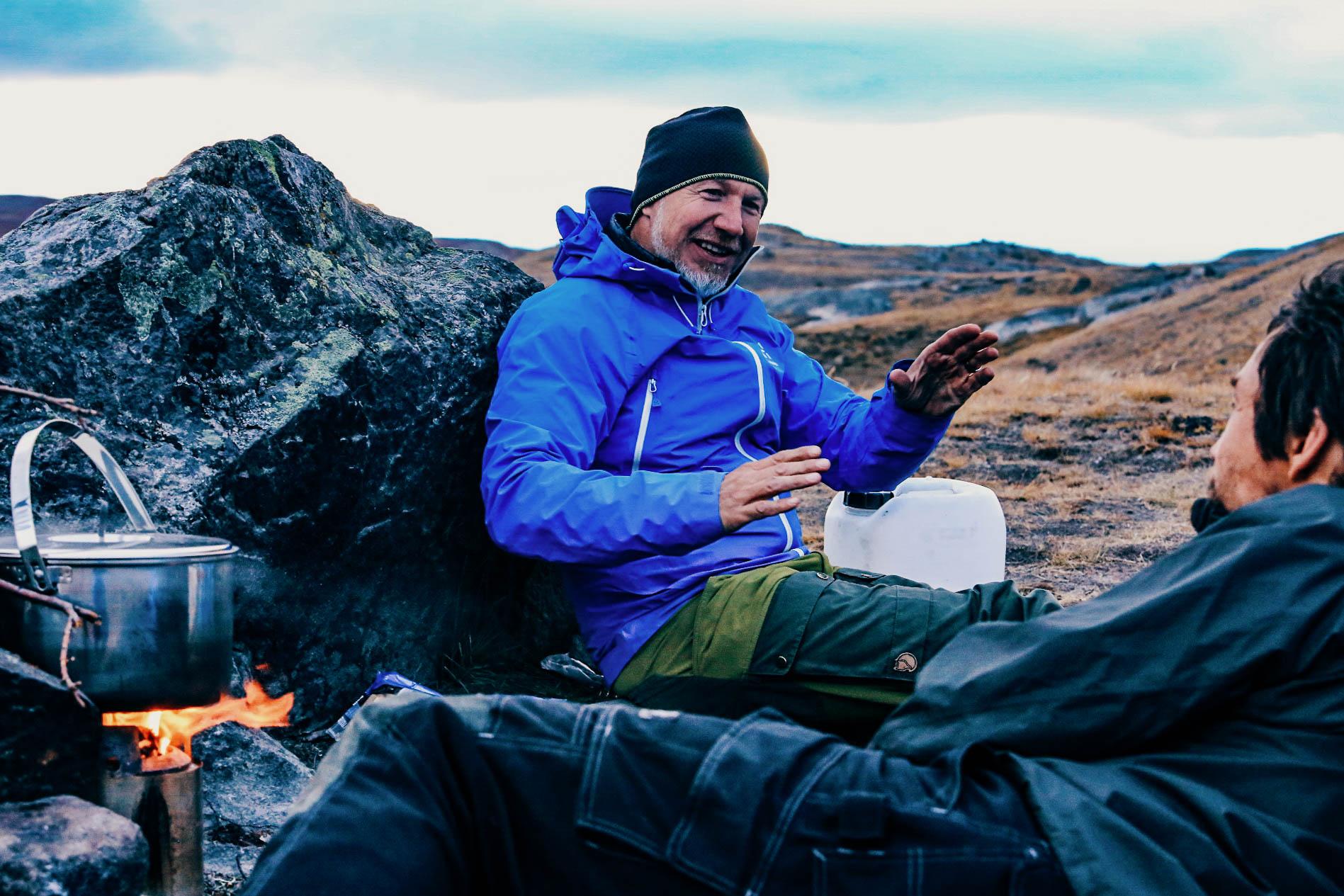 Groenland-Trekking-Hanwag-2830