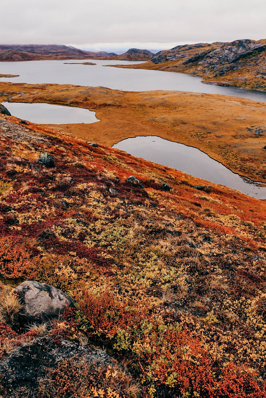 Groenland-Trekking-Hanwag-2864