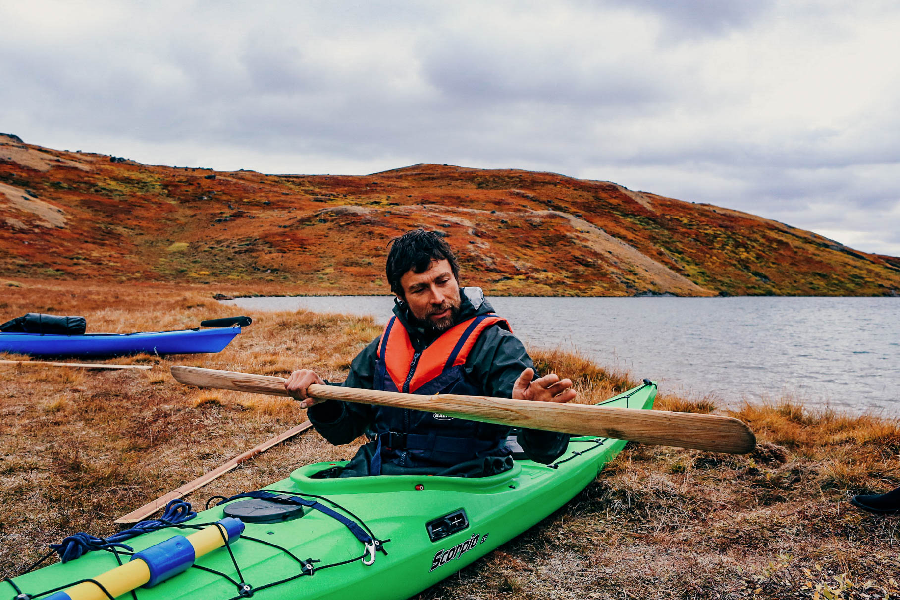 Groenland-Trekking-Hanwag-2987