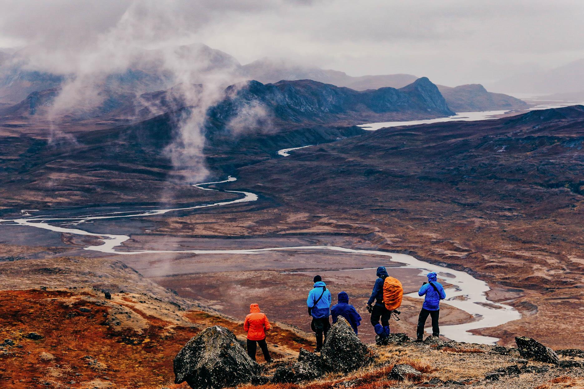 Groenland-Trekking-Hanwag-3193