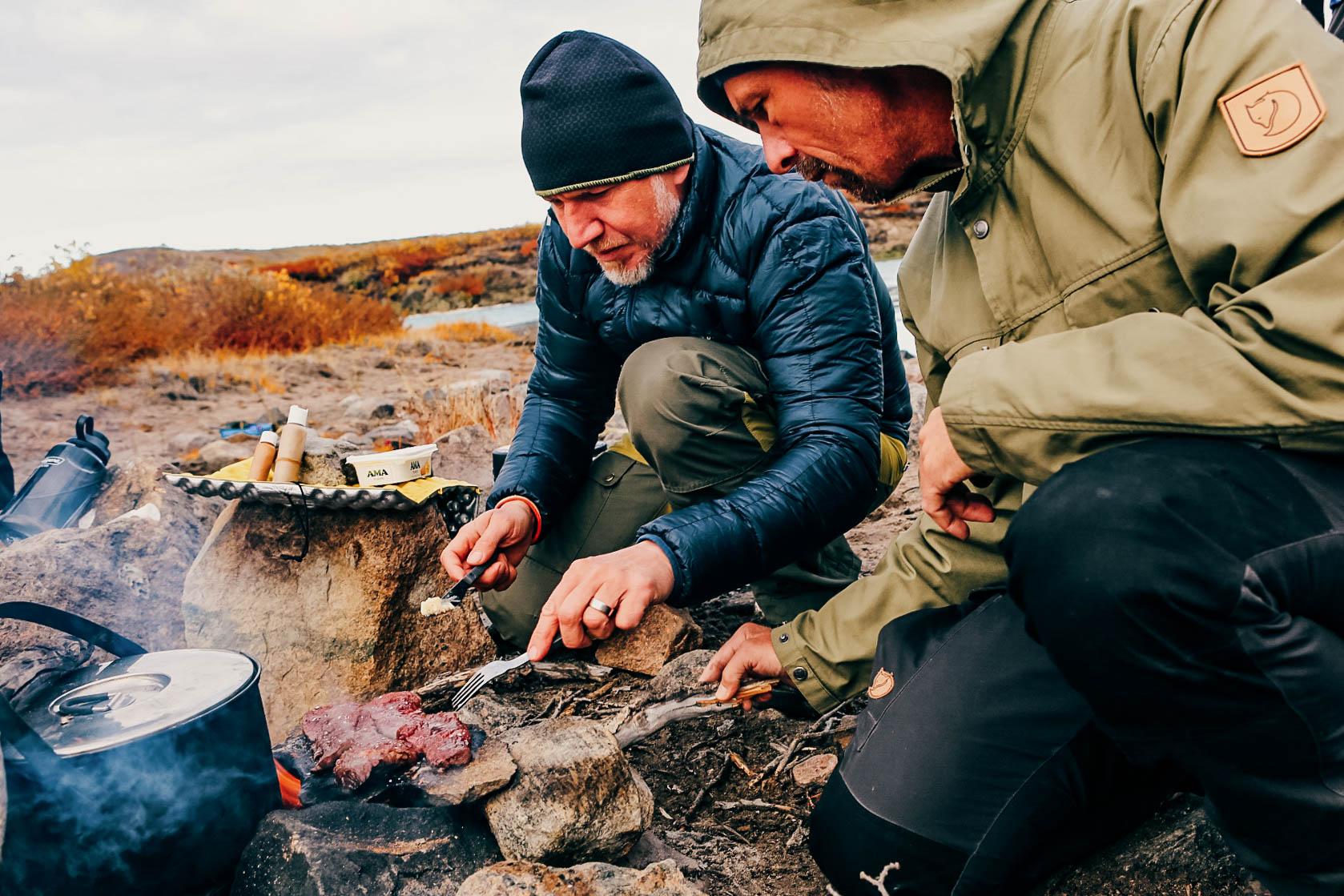 Groenland-Trekking-Hanwag-3564