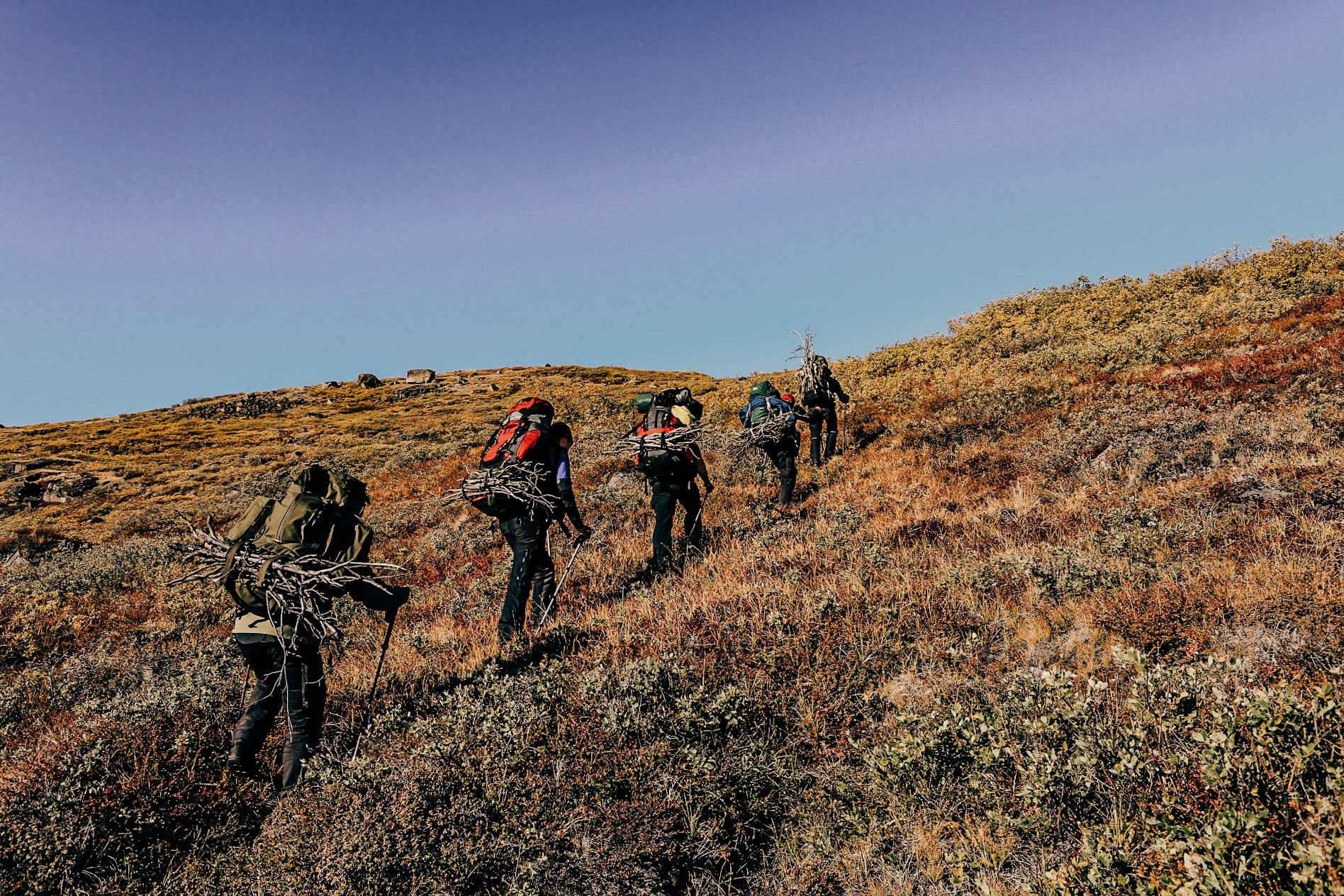 Groenland-Trekking-Hanwag-3673