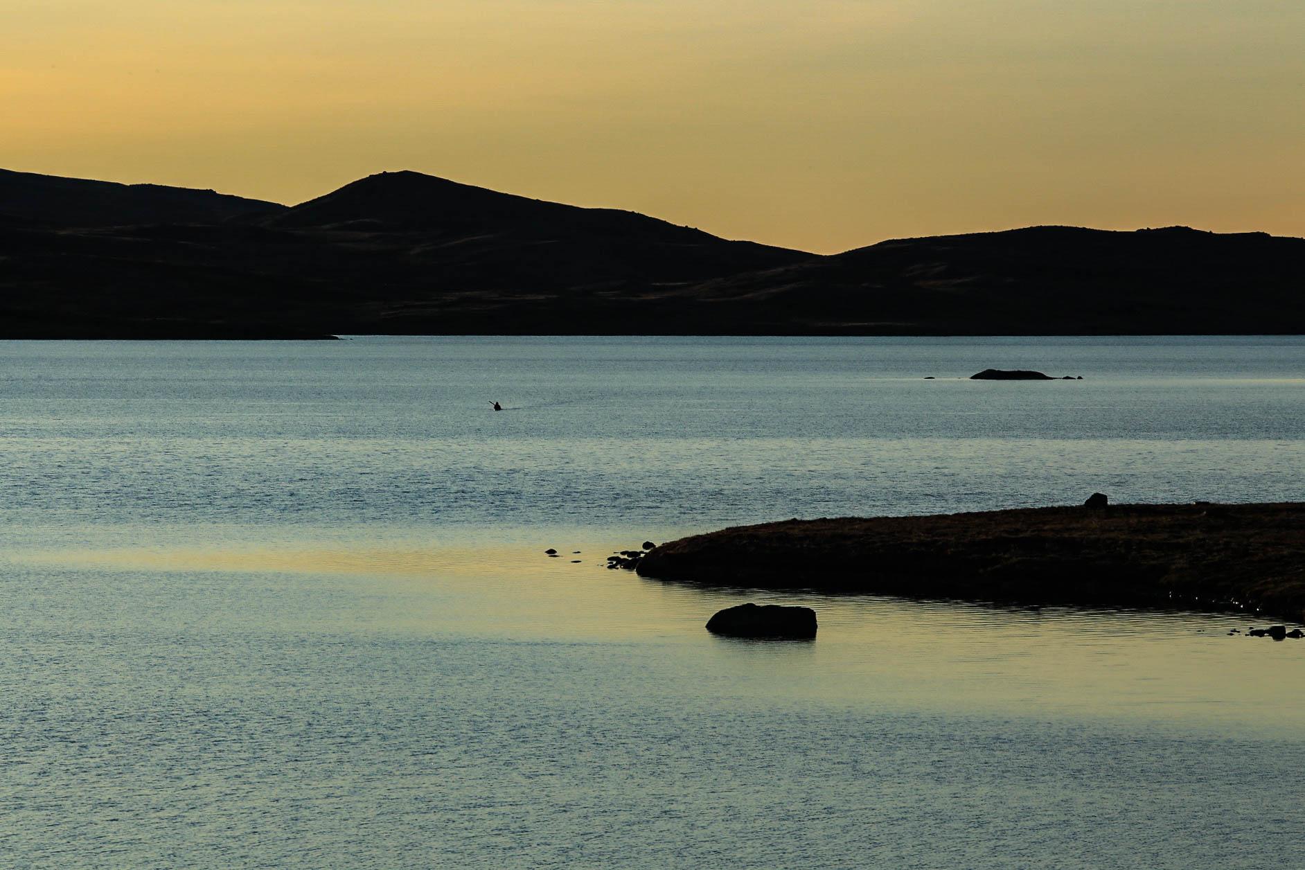 Groenland-Trekking-Hanwag-3822
