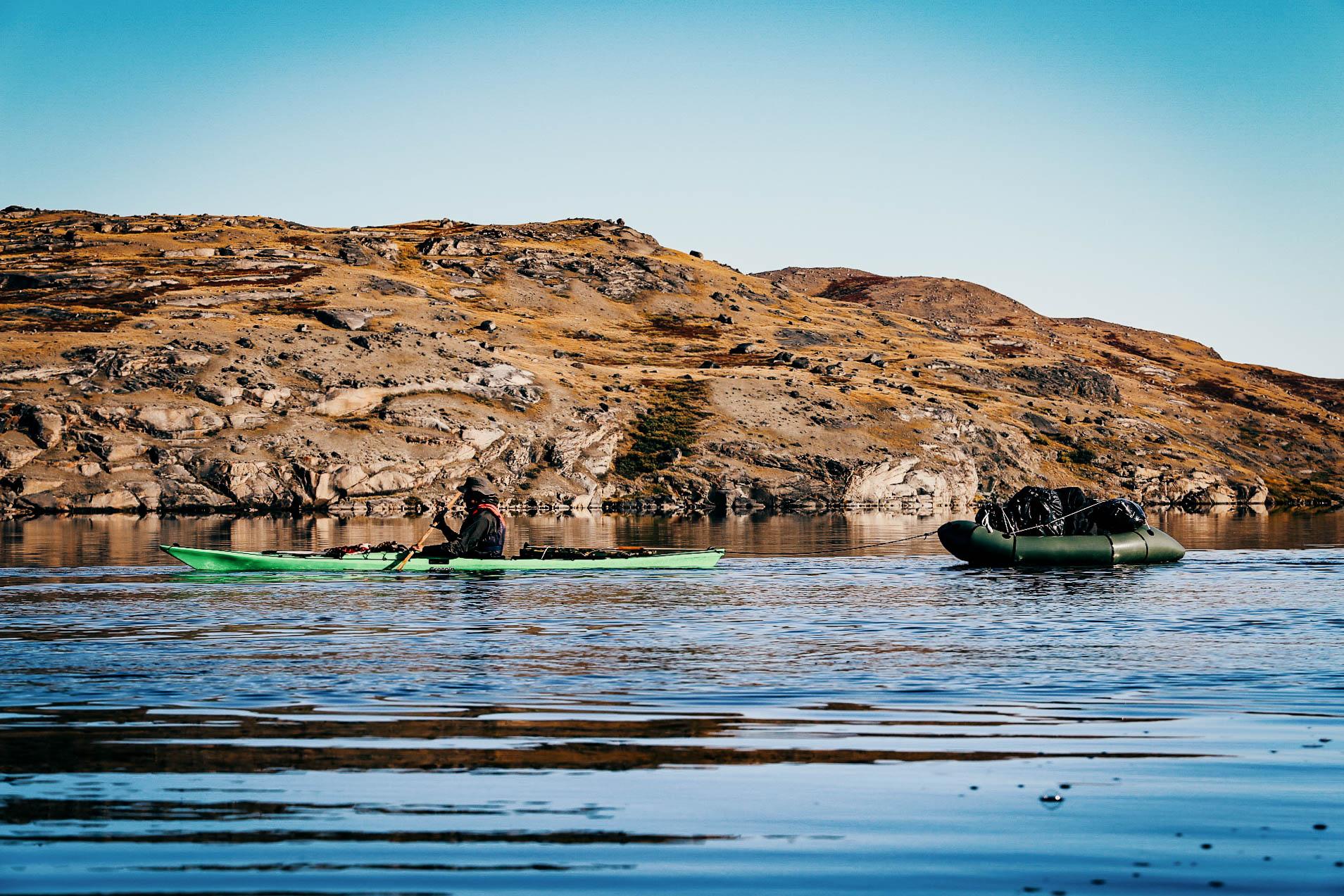 Groenland-Trekking-Hanwag-4103