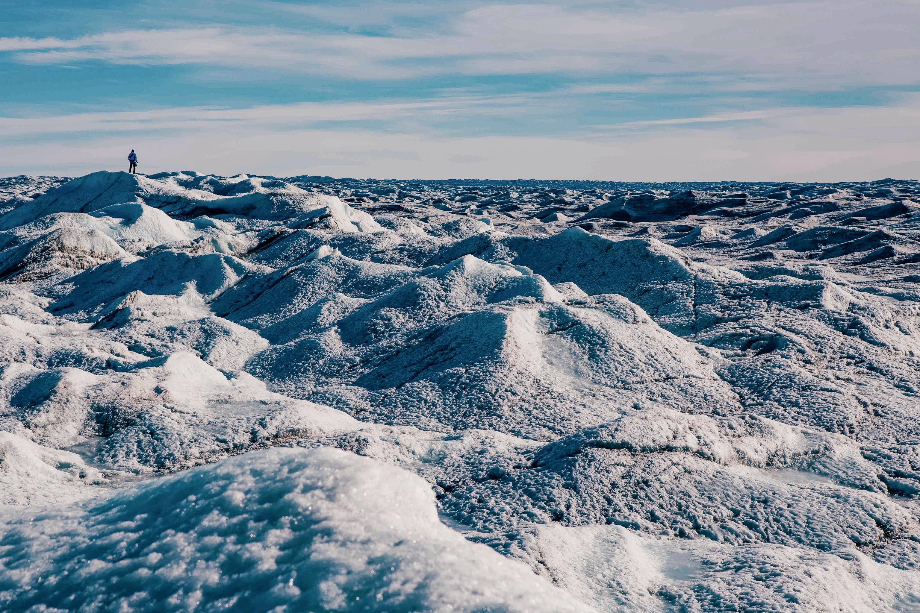 Groenland-Trekking-Hanwag-4334