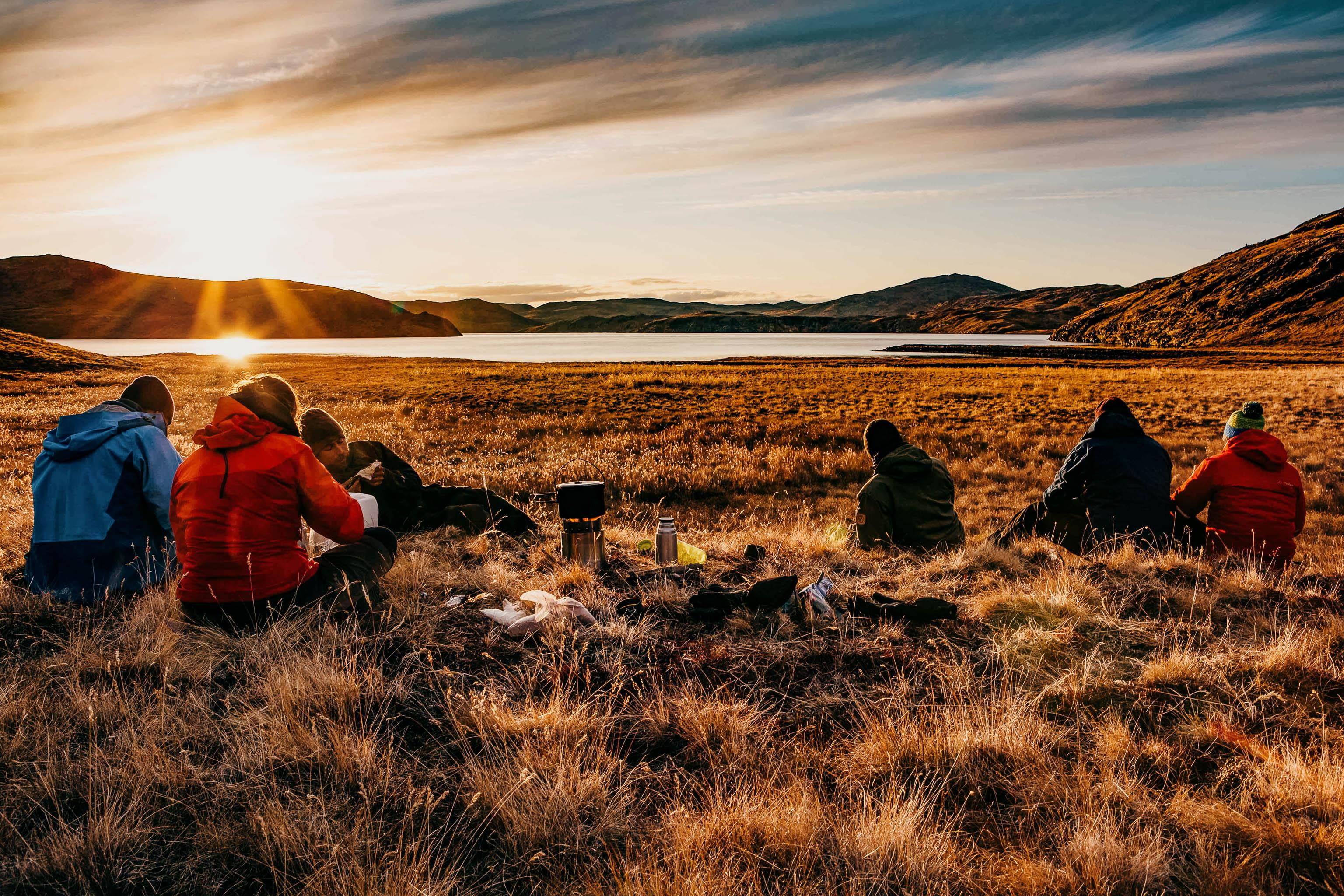 Groenland-Trekking-Hanwag-4393