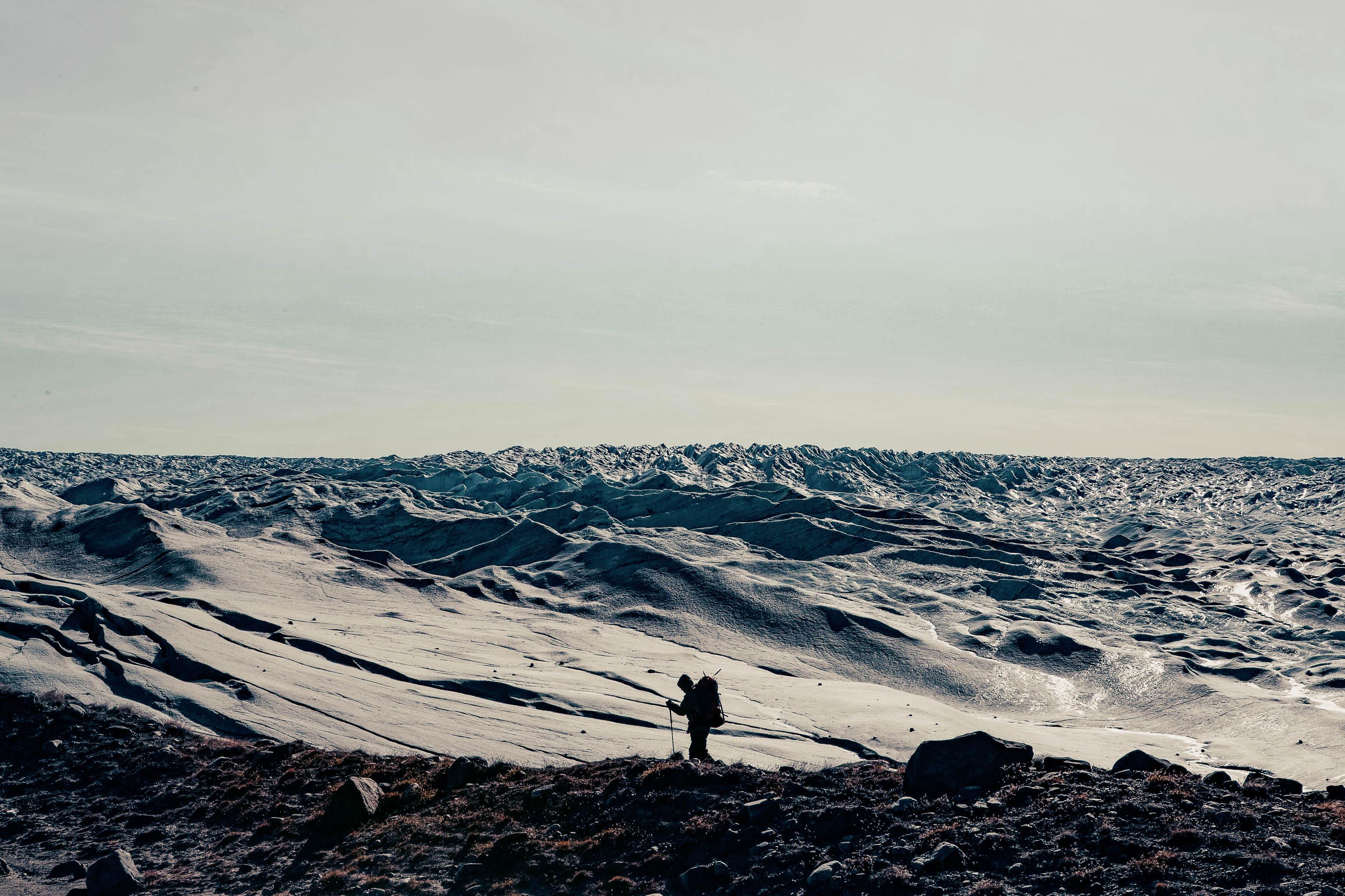 Groenland-Trekking-Hanwag-4514