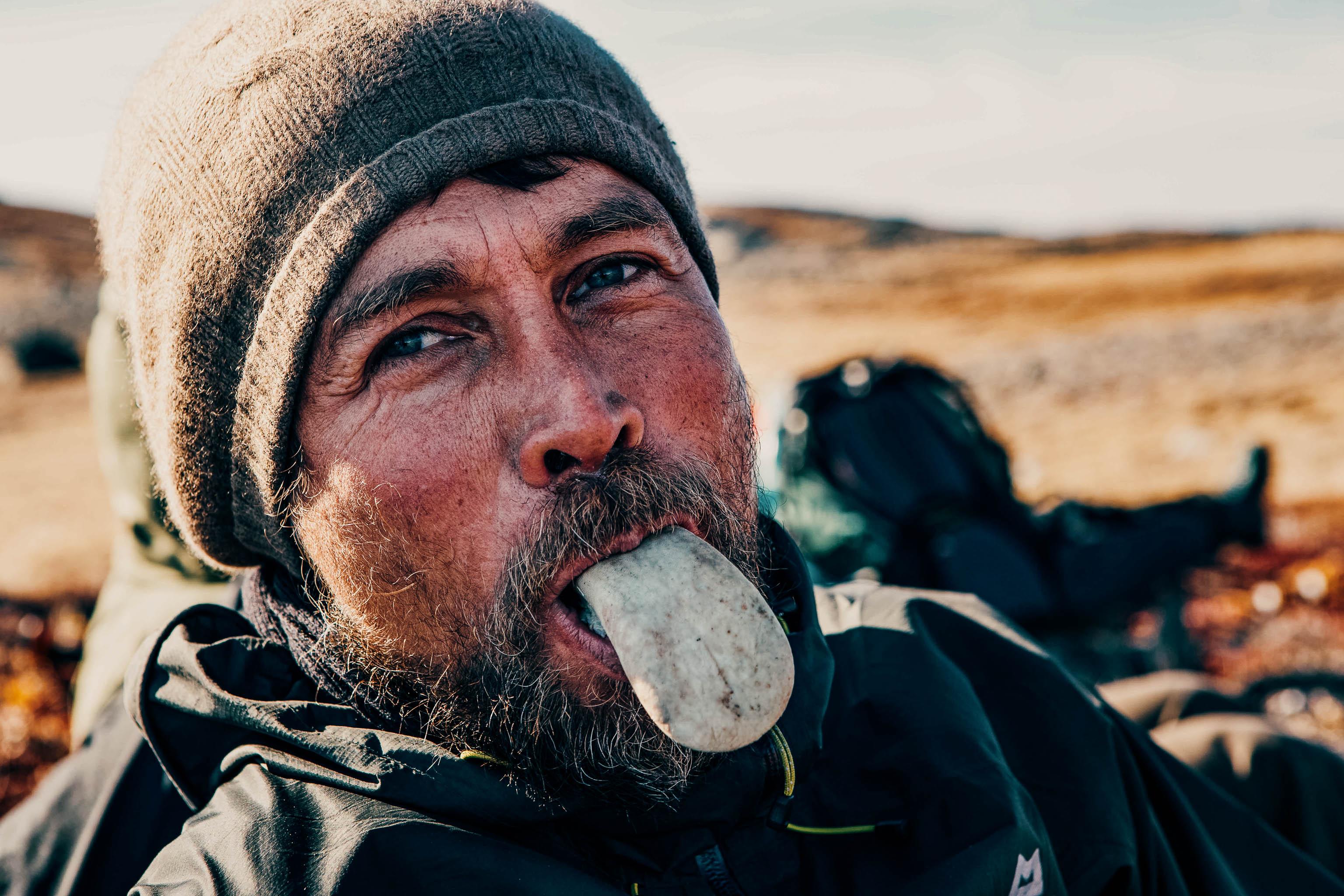 Groenland-Trekking-Hanwag-4548