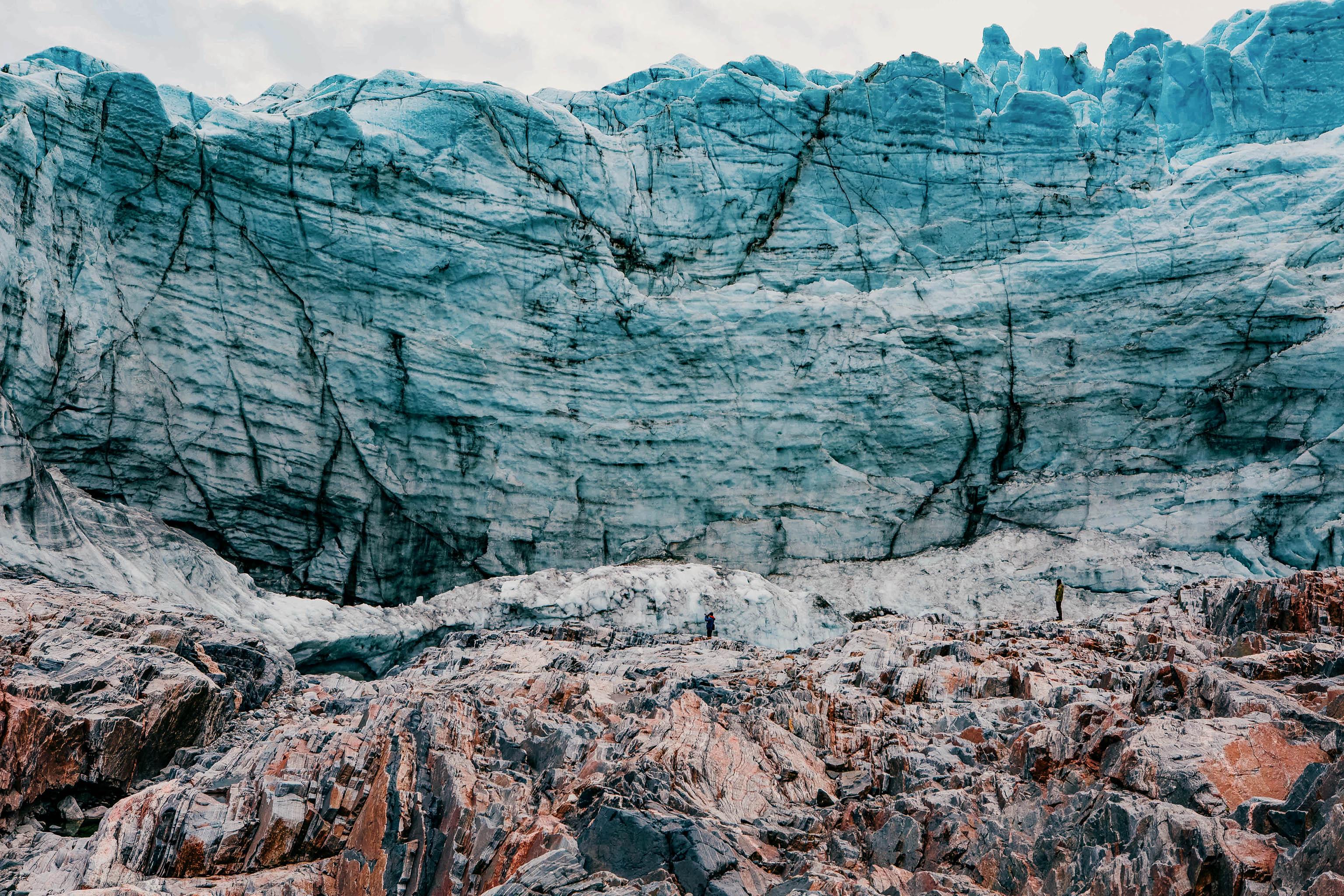 Groenland-Trekking-Hanwag-4663