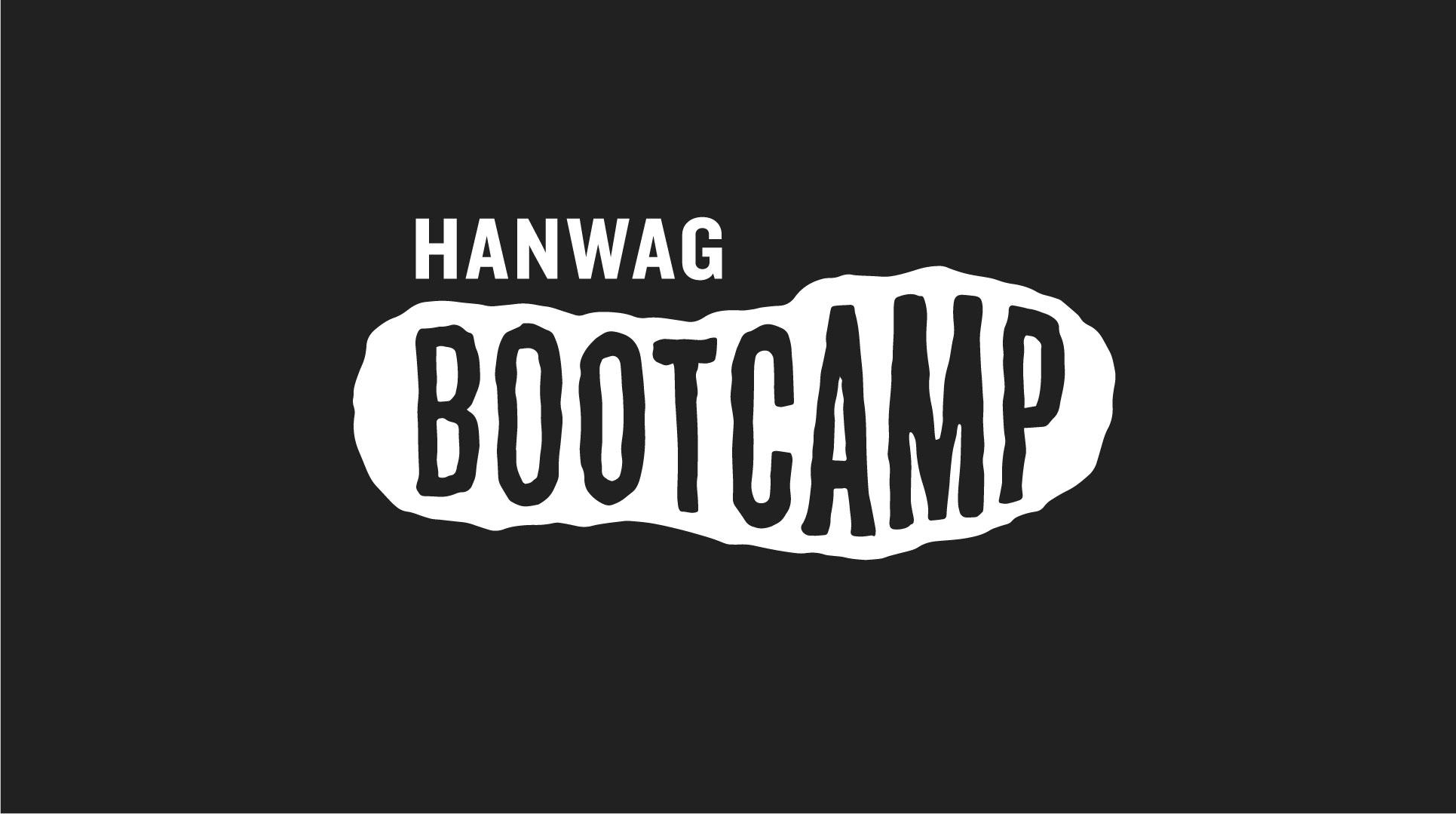 HAN_21_0013_Bootcamp_Logo_01_grau