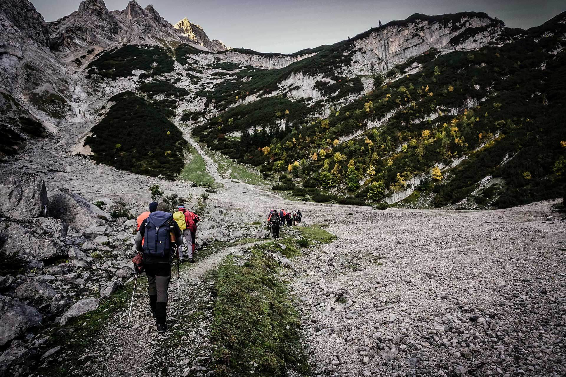 HAN_Alpine_Experience_1