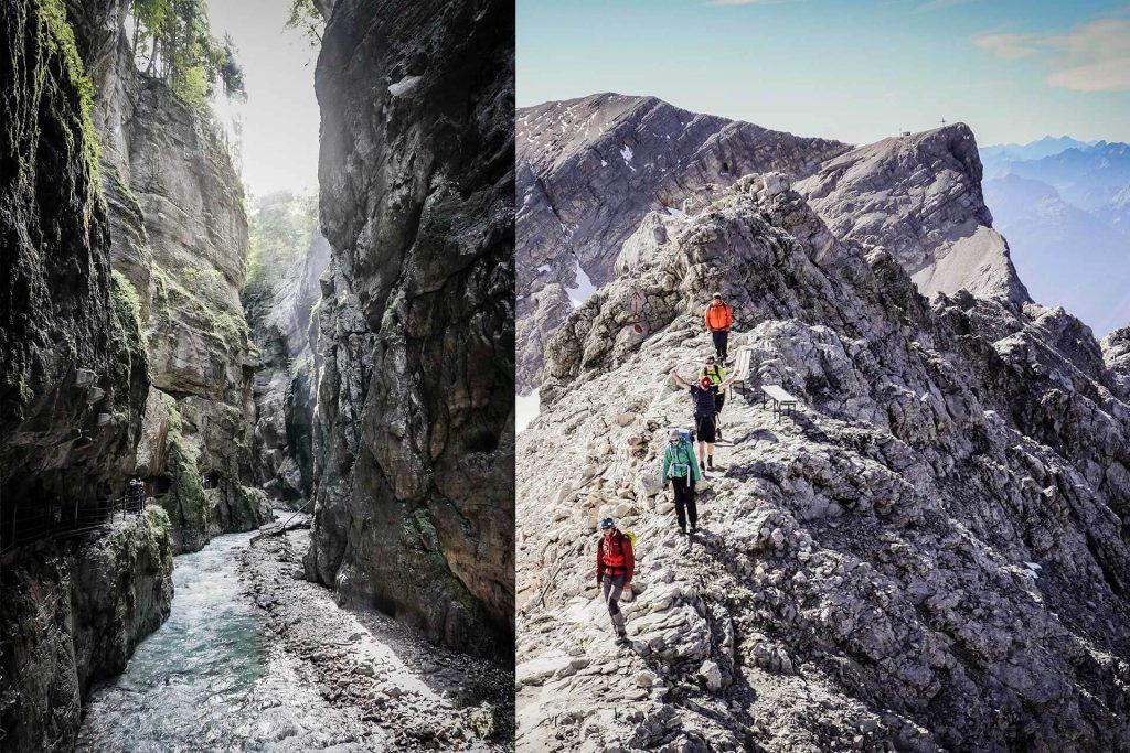 HAN_Alpine_Experience_10-1024x683