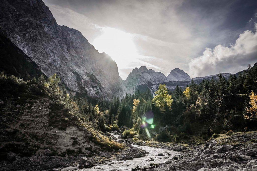 HAN_Alpine_Experience_11-1024x683