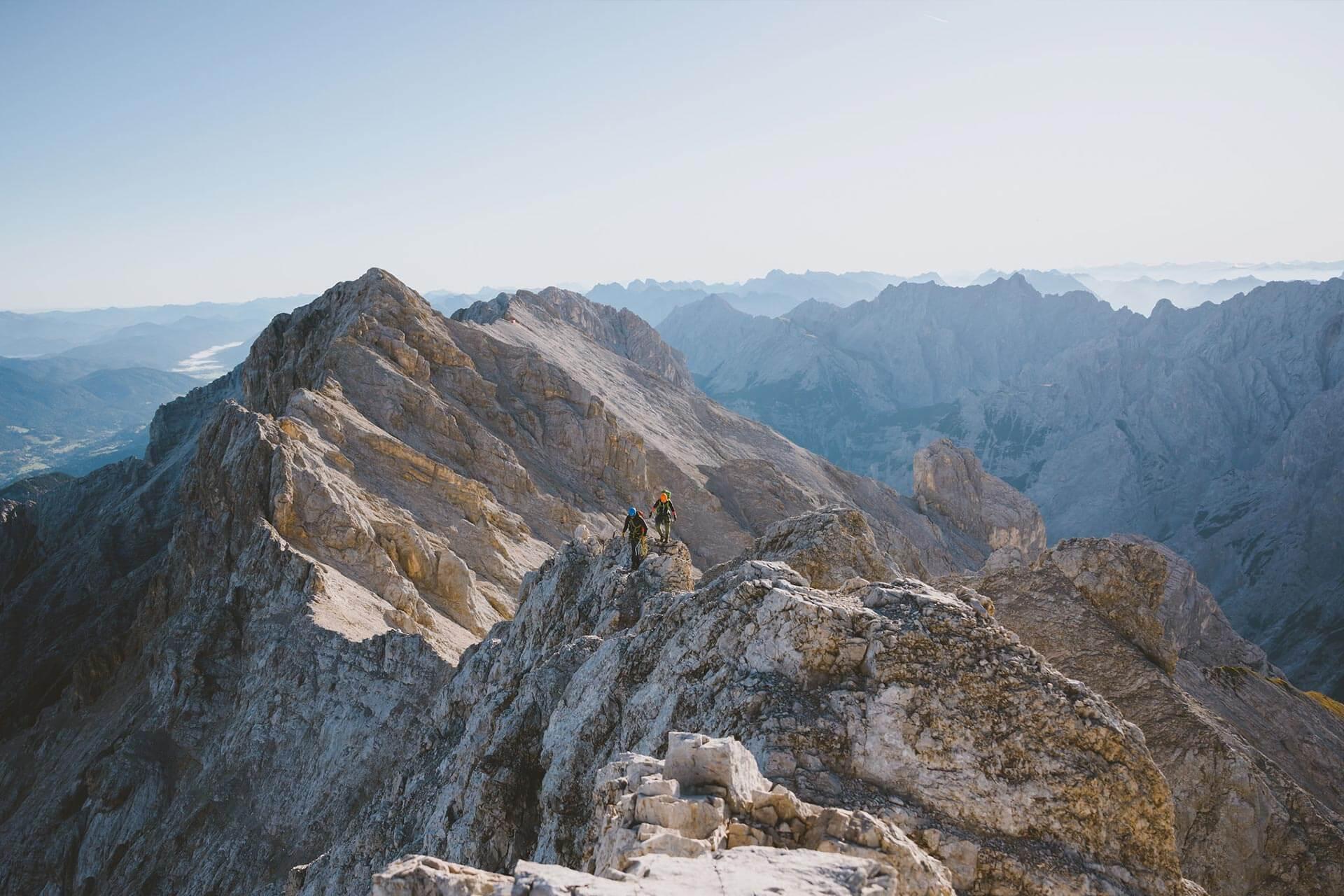 HAN_Alpine_Experience_12