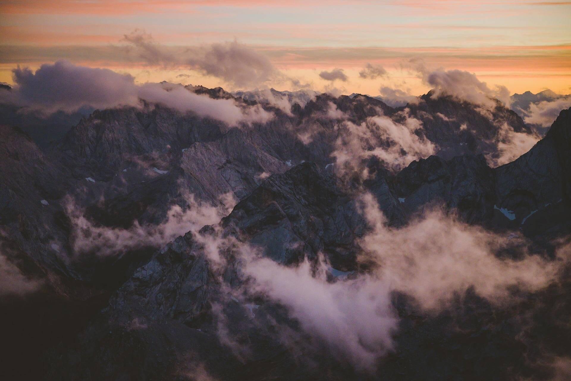 HAN_Alpine_Experience_6