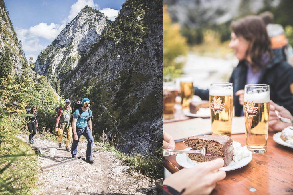 HAN_Alpine_Experience_7-1024x683