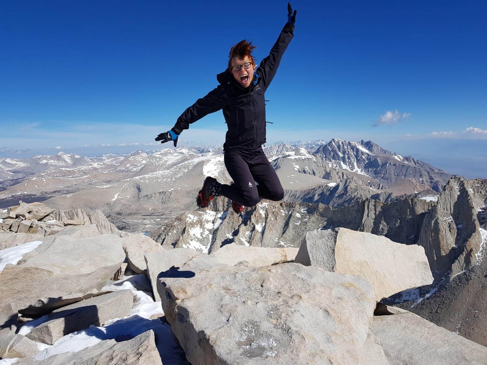 Pacific Crest Trail_Mount_Whitney_Sierra_Nevada